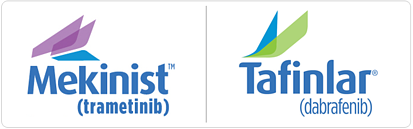 Mekinist and Tafinlar logos