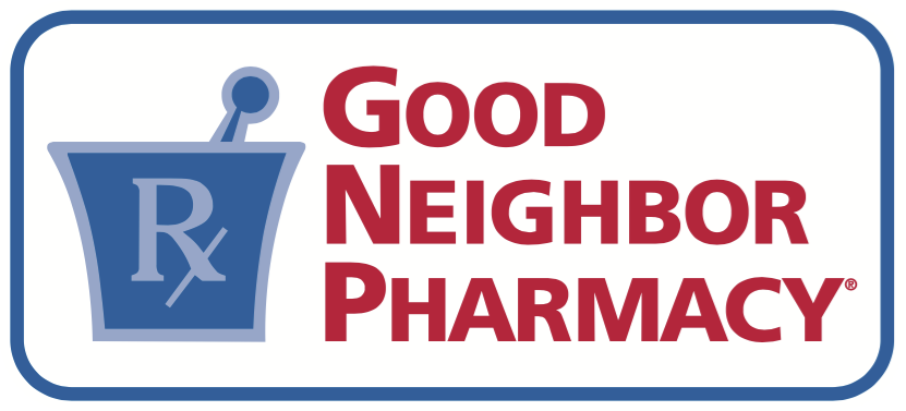 GoodNeighborPharmacy.png