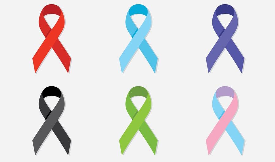 National Rare Cancer Day