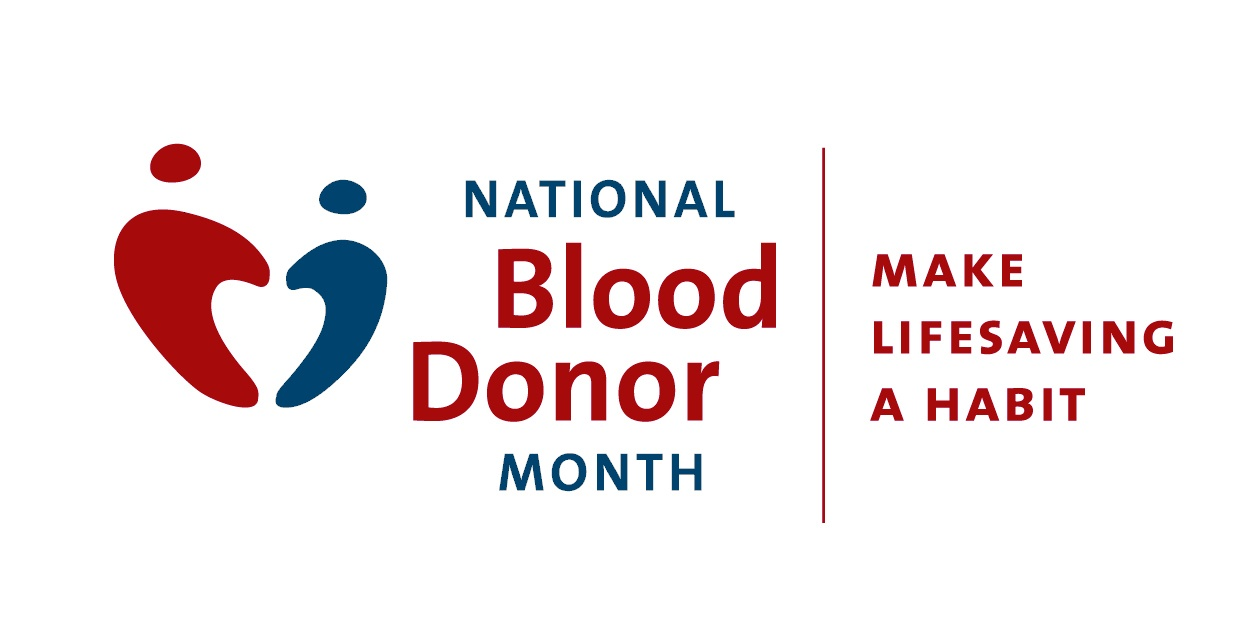 NationalBloodDonorMonth.jpg