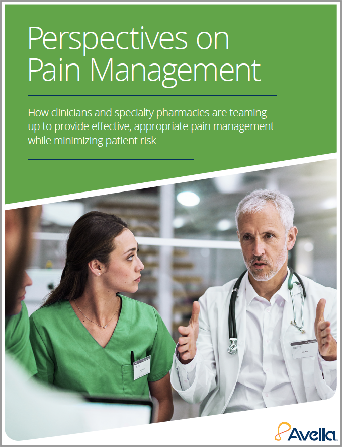 PainMGMT_WP_Cover