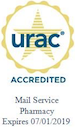 URAC_Mail Service Pharmacy-1.png