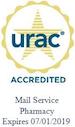 URAC_Mail Service Pharmacy-1.png