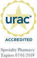 URAC_Specialty Pharmacy-1.png