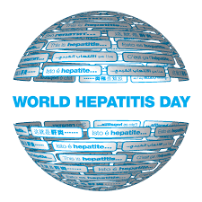 WorldHepatitisDay-1.png