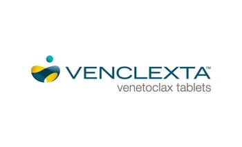 Venclexta Now Approved to Treat Chronic Lymphocytic Leukemia